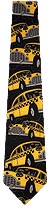 RM-138040: Taxi Cabs