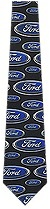 RM-307420: Ford Logo repeat
