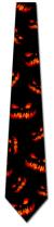 501372: Evil Jack-o-Lanterns