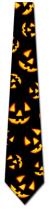 501374: Happy Jack-O-Lanterns