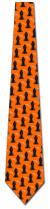501406: Grim Reaper Repeat - Orange