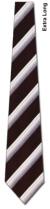 DM100-33: Stripes (Extra Long)
