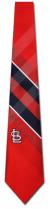 EW-3351: MLB - St Louis Cardinals Grid Tie