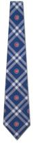 EW-4690: MLB Chicago Cubs Rhodes Tie