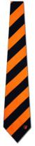 EW-5598: MLB - Baltimore Orioles Regiment