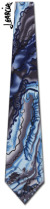 JG1026-LB: Jerry Garcia (Duck Worm Alarm -Light Blue) XL