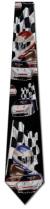 NL-1493100: Auto racing (Black)