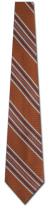 TG-20011706: Jos. A Bank - Warm Toned Stripes