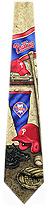 EW-3205: MLB - Phillies Nostalgia